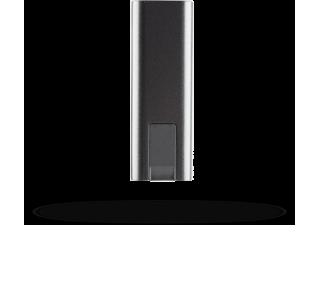 Модем Yota 4G + SIM-карта